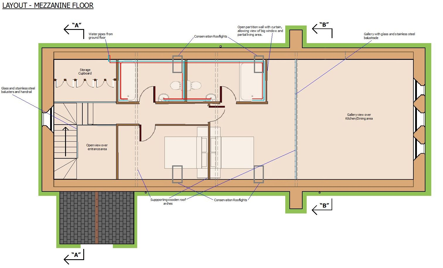 Old Church Floor Plans Home Plans Home Design